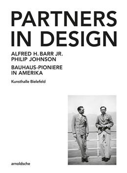 Abbildung von Albrecht / Hanks | Partners in Design | 1. Auflage | 2017 | beck-shop.de