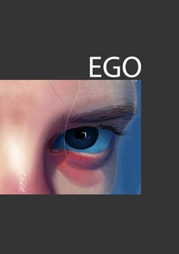 Abbildung von Hohe-Dorst | Ego | 2. Auflage | 2020