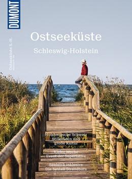 Abbildung von Maunder | DuMont Bildatlas 154 Ostseeküste, Schleswig-Holstein | 2. Auflage | 2017