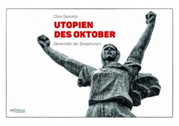 Abbildung von Dematté | Utopien des Oktober | 1. Auflage | 2017 | beck-shop.de