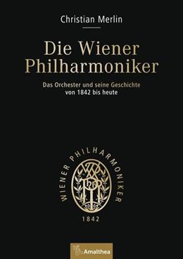 Abbildung von Merlin | Die Wiener Philharmoniker | 2017