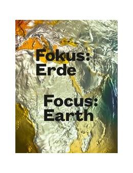 Abbildung von Helmholtz-Zentrum Potsdam - Deutsches GeoForschungsZentrum GFZ | Fokus: Erde | 1. Auflage | 2017 | beck-shop.de