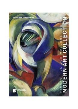 Abbildung von Maaz | Pinakothek der Moderne Munich | 1. Auflage | 2017 | beck-shop.de