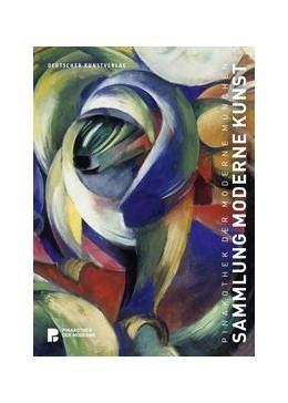 Abbildung von Maaz | Pinakothek der Moderne München | 1. Auflage | 2017 | beck-shop.de