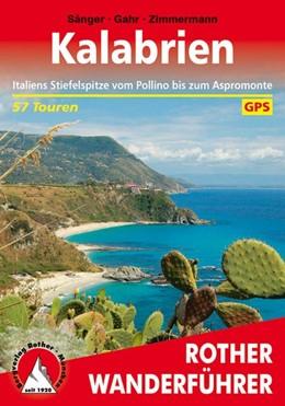 Abbildung von Sänger / Gahr | Kalabrien | 2. Auflage | 2018 | beck-shop.de
