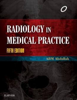 Abbildung von Abdullah | Radiology in Medical Practice | 2020