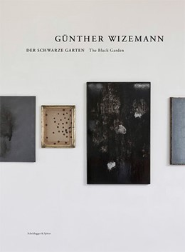 Abbildung von Günther Wizemann   1. Auflage   2017   beck-shop.de