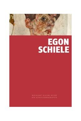 Abbildung von Padberg | Egon Schiele | 1. Auflage | 2017 | beck-shop.de