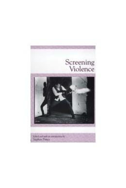 Abbildung von Prince   Screening Violence 1   2000