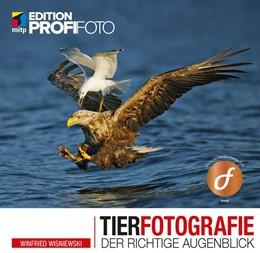 Abbildung von Wisniewski   Tierfotografie   2017   Der richtige Augenblick