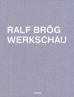 Abbildung von Ralf Brög | 1. Auflage | 2017 | beck-shop.de