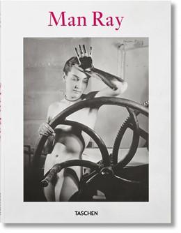 Abbildung von Ware / Heiting | Man Ray | 1. Auflage | 2017 | beck-shop.de