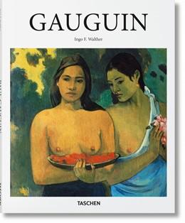 Abbildung von Walther | Gauguin | 1. Auflage | 2017 | beck-shop.de
