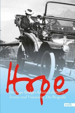 Abbildung von Krauss | Hope | 2017
