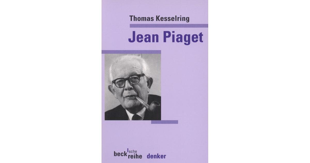 ae697fb2f9a Jean Piaget