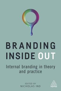 Abbildung von Ind | Branding Inside Out | 1. Auflage | 2017 | beck-shop.de