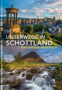 Abbildung von Unterwegs in Schottland | 1. Auflage | 2017 | beck-shop.de