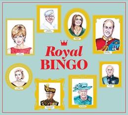 Abbildung von Royal Bingo   1. Auflage   2017   beck-shop.de