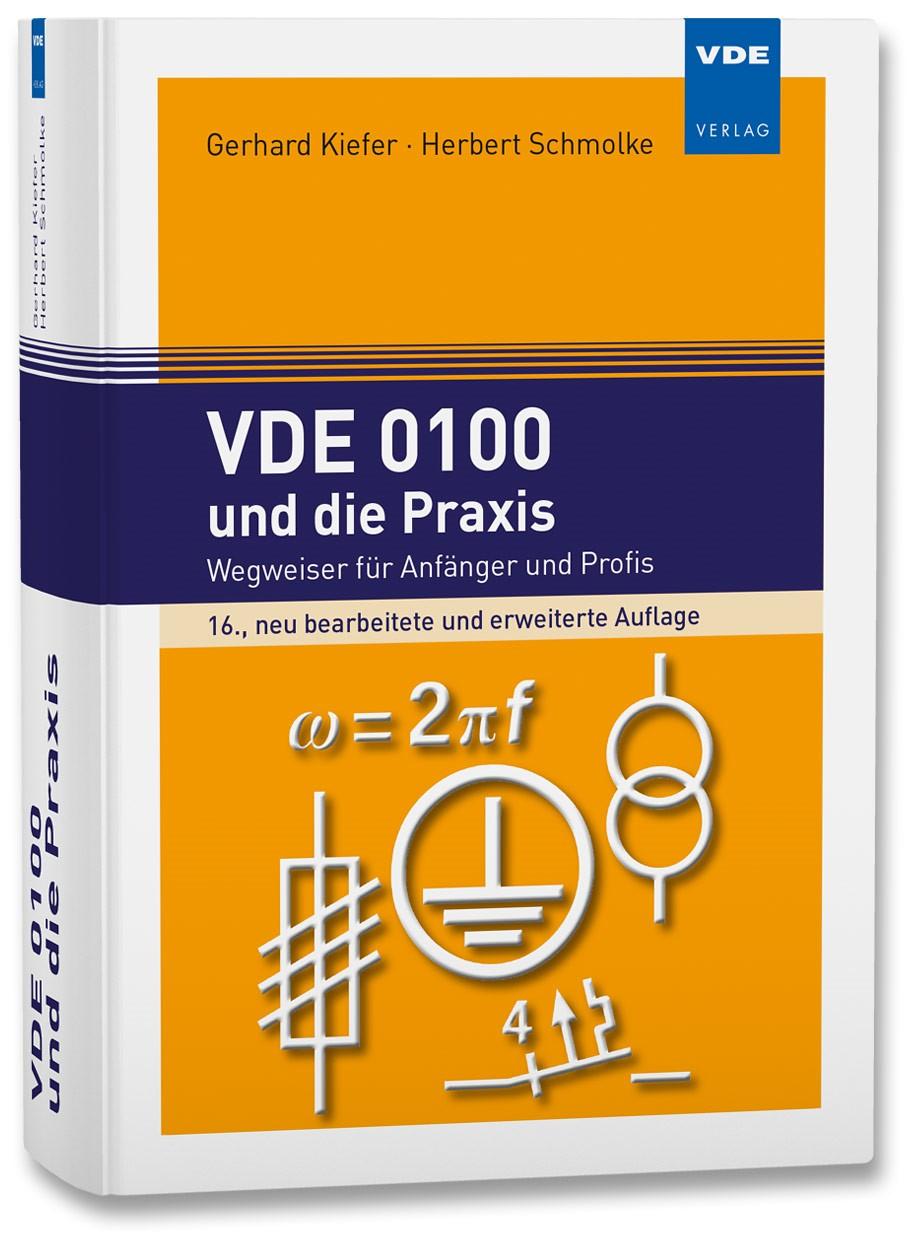 Produktabbildung für 978-3-8007-4344-5