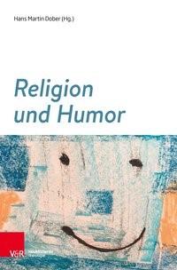 Abbildung von Dober | Religion und Humor | 2017