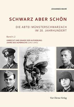 Abbildung von Mahr | Schwarz aber schön | 1. Auflage | 2017 | beck-shop.de