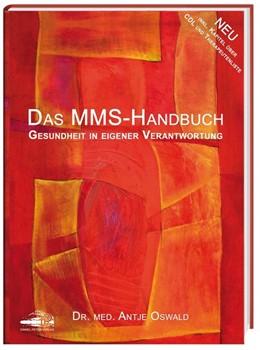 Abbildung von Oswald | Das MMS-Handbuch | 9. Auflage | 2020 | beck-shop.de