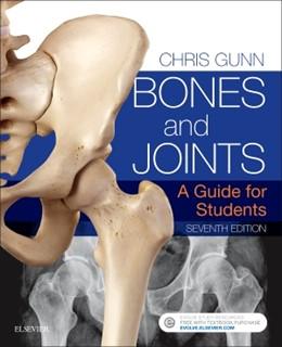 Abbildung von Gunn | Bones and Joints | 2017