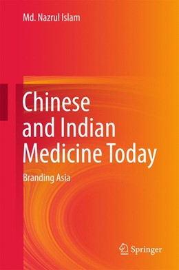 Abbildung von Islam | Chinese and Indian Medicine Today | 1. Auflage | 2017 | beck-shop.de