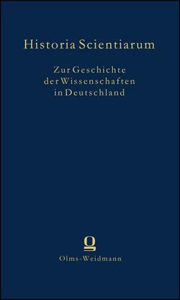 Abbildung von Müller | Prolegomena zu einer wissenschaftlichen Mythologie | Reprint 2017 | 2017 | Zur Geschichte der Wissenschaf...