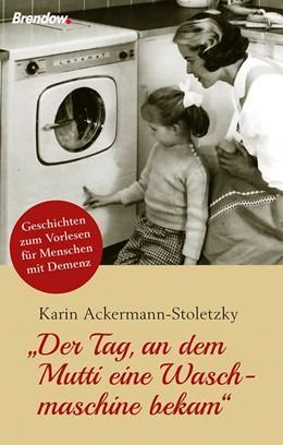 Abbildung von Ackermann-Stoletzky |