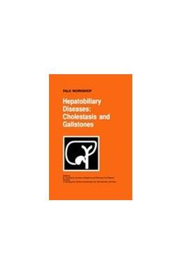 Abbildung von Acalovschi / Paumgartner | Hepatobiliary Diseases: Cholestasis and Gallstone | 2001 | 117a