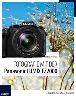 Abbildung von Herrmann | Fotografie mit der Panasonic LUMIX FZ2000 | 2017