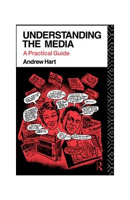 Abbildung von Hart | Understanding the Media | 1. Auflage | 2017 | beck-shop.de