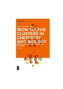 Abbildung von Rouault | Characterization, Properties and Applications | 2. Auflage | 2017 | beck-shop.de