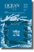 Abbildung von Chircop / Coffen-Smout / McConnell   Ocean Yearbook 21   2007