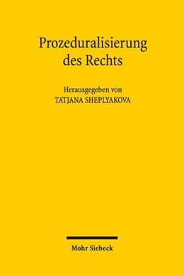 Abbildung von Festschrift für Theodor Baums zum siebzigsten Geburtstag | 1. Auflage | 2017 | beck-shop.de