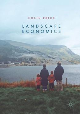 Abbildung von Price | Landscape Economics | 2nd ed. 2017 | 2017