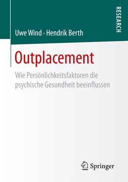 Abbildung von Wind / Berth | Outplacement | 2017 | Wie Persönlichkeitsfaktoren di...