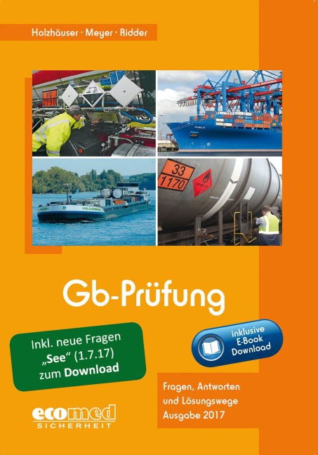 Produktabbildung für 978-3-609-20386-7