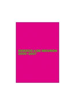 Abbildung von MACK   Herzog & de Meuron 2005-2007   1. Auflage   2017   beck-shop.de