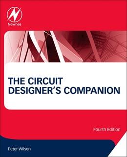 Abbildung von Wilson | The Circuit Designer's Companion | 2017
