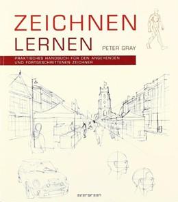 Abbildung von Zeichnen lernen | 2018 | Praktisches Handbuch für den a...