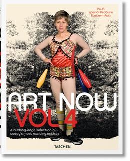 Abbildung von Holzwarth | Art Now! Vol. 4 | 2013