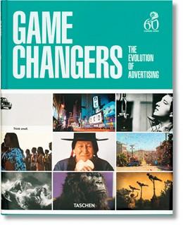 Abbildung von Russell / Slingerland | Game Changers. The Evolution of Advertising | 1. Auflage | 2013 | beck-shop.de