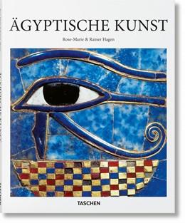 Abbildung von Hagen | Ägyptische Kunst | 2018