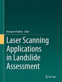 Abbildung von Pradhan | Laser Scanning Applications in Landslide Assessment | 2017