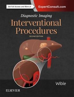 Abbildung von Wible | Diagnostic Imaging: Interventional Procedures | 2017
