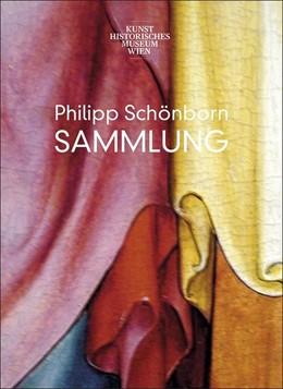 Abbildung von Schönborn | Sammlung | 1. Auflage | 2017 | beck-shop.de