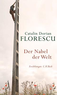 http://www.chbeck.de/florescu-dorian-nabel-welt/product/20268497