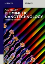 Biomimetic Nanotechnology | Mueller, 2017 | Buch (Cover)